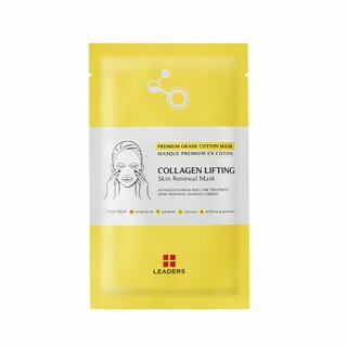 Skin Renewal Collagen Lifting Mask